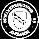 logo-spvgg-ansbach