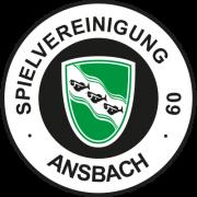 logo-spvgg-ansbach-farbe
